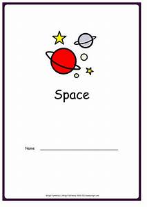 Space by geminiwhizz - Teaching Resources - Tes