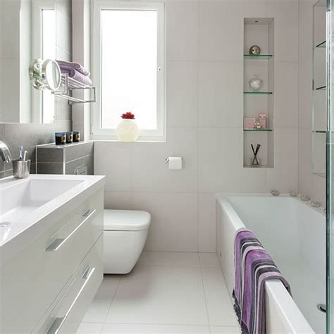 bathroom tile ideas for small bathrooms studio