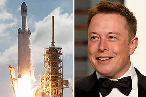 Elon Musk net worth: How much is the Tesla and SpaceX CEO ...