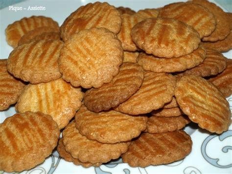 pate pour galettes bretonnes recette