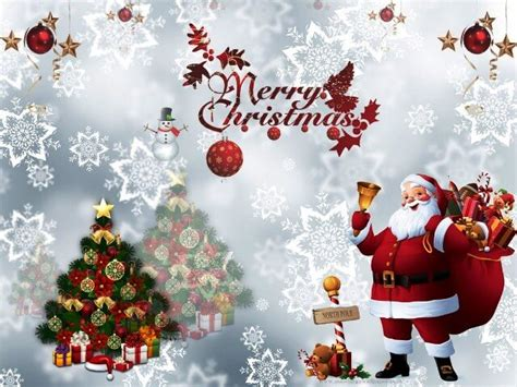Merry Christmas 2018 Quotes, Christmas Quotes For Friends