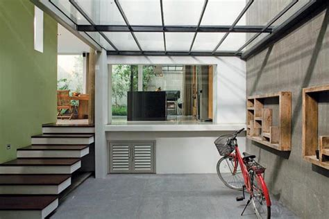Top Modern Garage Designs