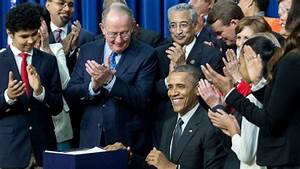 Obama on TVA: Time to Transfer to Help Mitigate Risk to ...