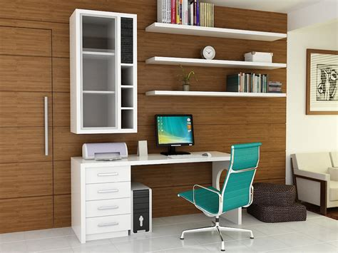 Decorar Home Office