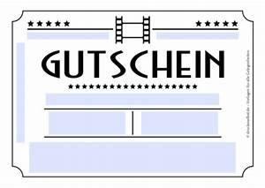 Geschenkkarten Zum Ausdrucken : vorlagen gutscheine geburtstag ~ Markanthonyermac.com Haus und Dekorationen