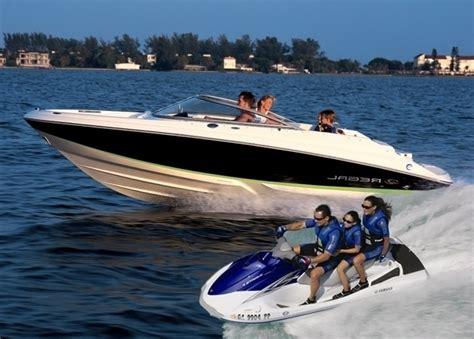 Party Boat Miami Groupon by Atlantic Boat Club Pompano Beach Fl Groupon