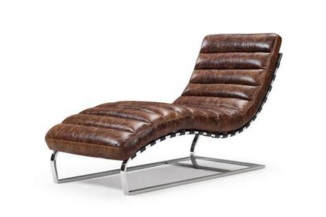 fauteuils canap 233 s vintages