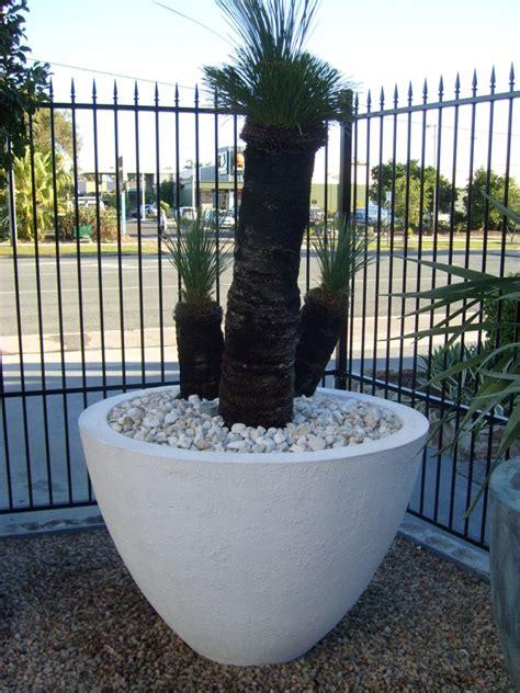 potanico large modern and contemporary pots
