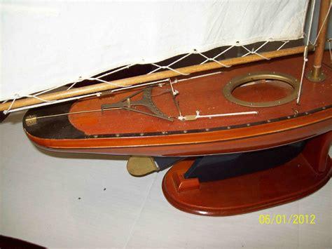 Boot Te Koop Tweedehands by Boot Zeiljacht Tweedehands