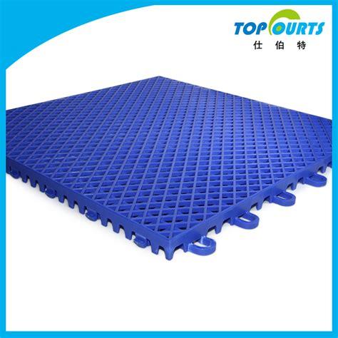 prix usine antid 233 rapant tapis de sol de badminton gazon artificiels sol de locaux de sports id