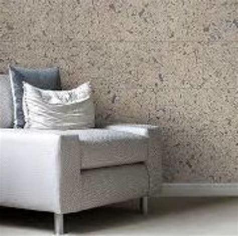 panneau de rev 234 tement mural en li 232 ge en nombreuses finitions dekwall wicanders amorim flooring