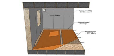 plancher salle de bain leroy merlin architecture design sncast