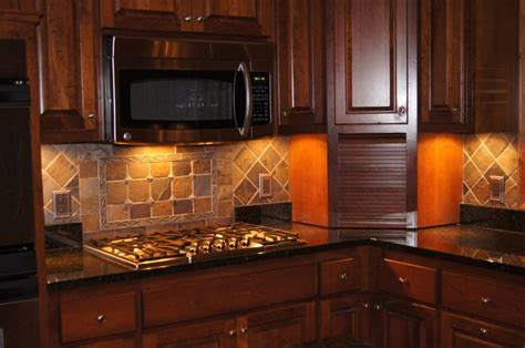 Kitchen & Dining. Stone Splash, Nature Backsplash For Your Cozy Warm Living Room Decorating Ideas The Veggie Patch Layout Designs Dining And Lighting Nice View Images Colors Colourful Escape Rooms To Go Formal