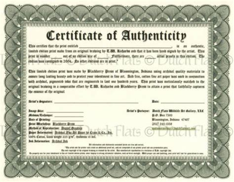 Certificate Of Authenticity Templates  Word Excel Samples. Oracle Dba Interview Questions Template. Project Management Proposal. Porter Five Forces Analysis Template 221371. Job Application Resume Cover Letters Template. Resume Format For Marketing Professionals Template. Resume Examples Sales Associate Template. Car Insurance Card Sample. Proforma Invoice Sample Excel