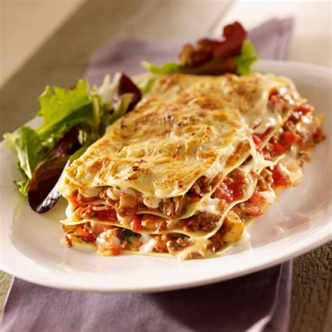 recette de pate fraiche pour lasagne 28 images lasagnes aubergines bœuf ricotta mamma 1000