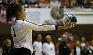 As national ranking rises, Texas hopes to ace upcoming ...