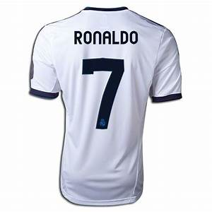 How to Buy an Official Signed Football Shirt on eBay | eBay
