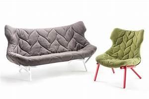 Couch Mit Sessel : sofa mit sessel deutsche dekor 2018 online kaufen ~ Markanthonyermac.com Haus und Dekorationen