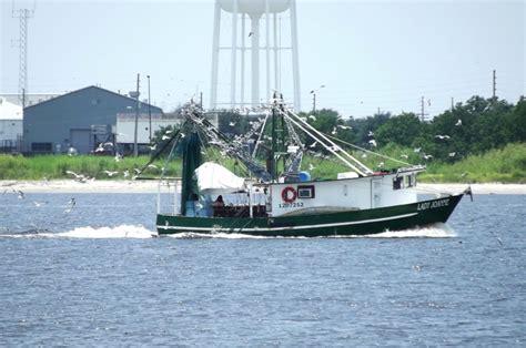 Shrimp Boat For Sale Texas by Shrimp Boat For Sale Texas Html Autos Post