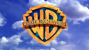 Warner Home Video - YouTube