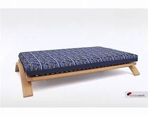 Schlafsofa Oder Bett : futonsofa futonschlafsofa boogie sofa oder bett sofa und bett ~ Markanthonyermac.com Haus und Dekorationen