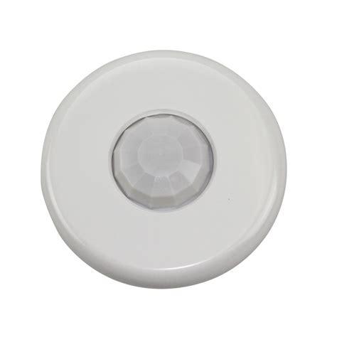wattstopper motion sensor pir tile ceiling mount