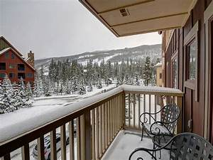 1F Red Hawk Lodge #2271: Place To Stay On Vacation 2 ...