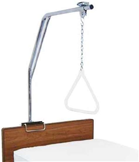 trapeze bars bed mount or standing from 113 free shipping