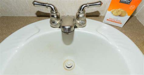 clean bathroom sink drain gallery of best ideas about unclog bathroom sinks on diy