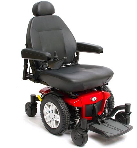 pride mobility jazzy 600 es power wheelchair battery sp12 55