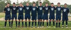 Seniors - New Hope-Solebury Boys Soccer