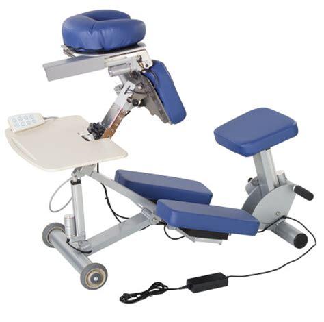vitrectomy chair chairs model