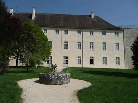 file chateau de pont d ain jpg wikimedia commons