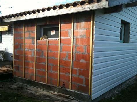 labyrinth trouver artisan 224 argenteuil entreprise eutw
