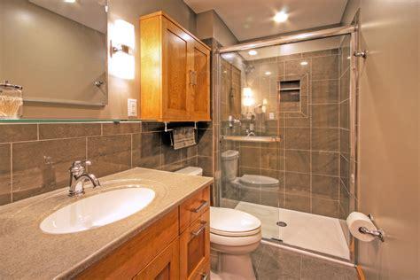 Small Bathroom Toilet For Ideas Spaces Design Elegant