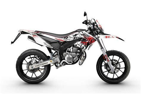 derbi senda drd racing 50 sm all technical data of the model senda drd racing 50 sm from derbi