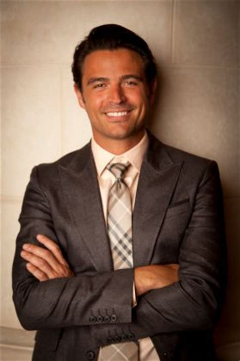 18582  John Gidding On Decorating, Beijing And Married