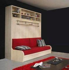 d 233 tails armoire lit escamotable lyon canap 233 int 233 gr 233 mini house