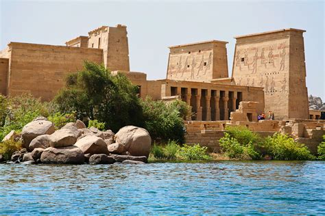 Boat Sale Egypt by 92 Sail Down The Nile Egypt International Traveller