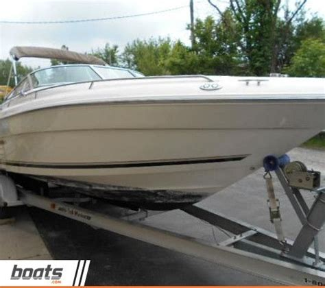 Sea Ray Pontoon Boats For Sale by 66 Best Images About Pontoon Boats Sea Ray Bowrider On
