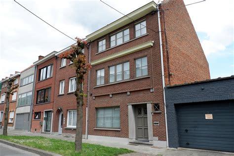 Te Huur Kortrijk Appartement by Huis Huren Kortrijk