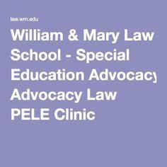 Professor, Law and Law school on Pinterest