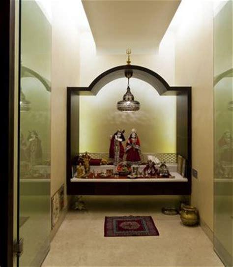 pooja room design ideas pooja room and rangoli designs