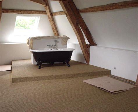 sisal salle de bain conceptions de maison blanzza