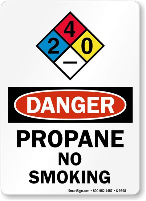 Propane Signs  Free Shipping From Mysafetysign. Hostgator Domain Name Registration. Bail Bonds Victorville Ca Life Plan Insurance. Arizona New Construction Homes. Cheap Car Insurance Quote Online. How To Check If Port 25 Is Open. Telemarketing For Charities Care Drug Rehab. Hotel Circus Circus Vegas Divorce Long Island. London Production Companies Dumpsters In Ct