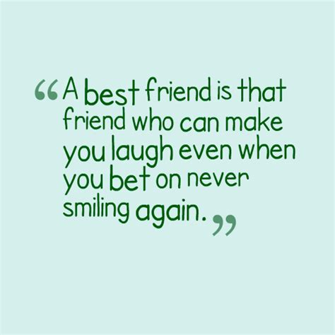20 Best Friend Funny Quotes For Your Cute Friendship. Life Quotes Meaning. Beautiful Kitten Quotes. Work Importance Quotes. Christmas Quotes To Friends. Inspiring Quotes Lone Survivor. Faith Quotes And Pics. Instagram Quotes Jay Z. Smile Quotes Book