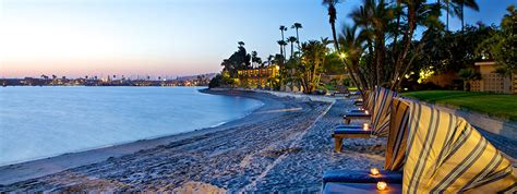 Catamaran Hotel Ca by Catamaran Resort Hotel San Diego Ca California Beaches