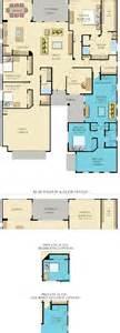 5582 evolution next new home plan in layton lakes