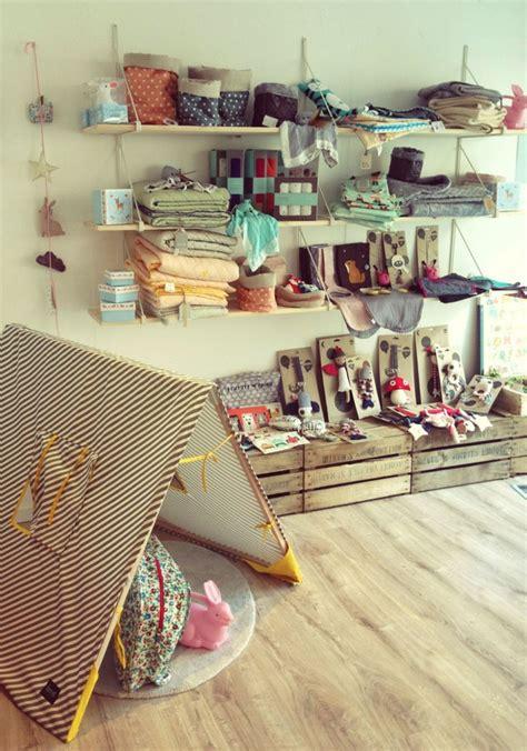 une boutique pour enfants 224 savenay minus concept store