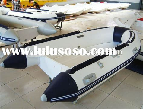 Cheap Boat Rentals In Big Bear Lake by Wooden Boat Kits And Plans Australia Whirlpool Cheap Boat